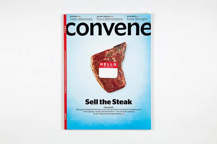 convene-041_700