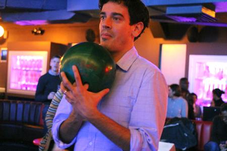bowling-ben