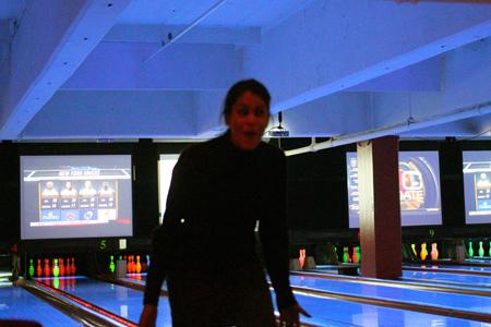 bowling-vasun
