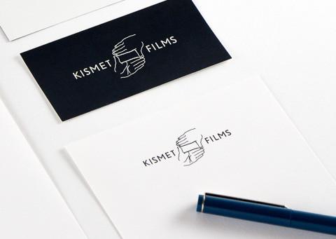 Point Five Kismet Films logo