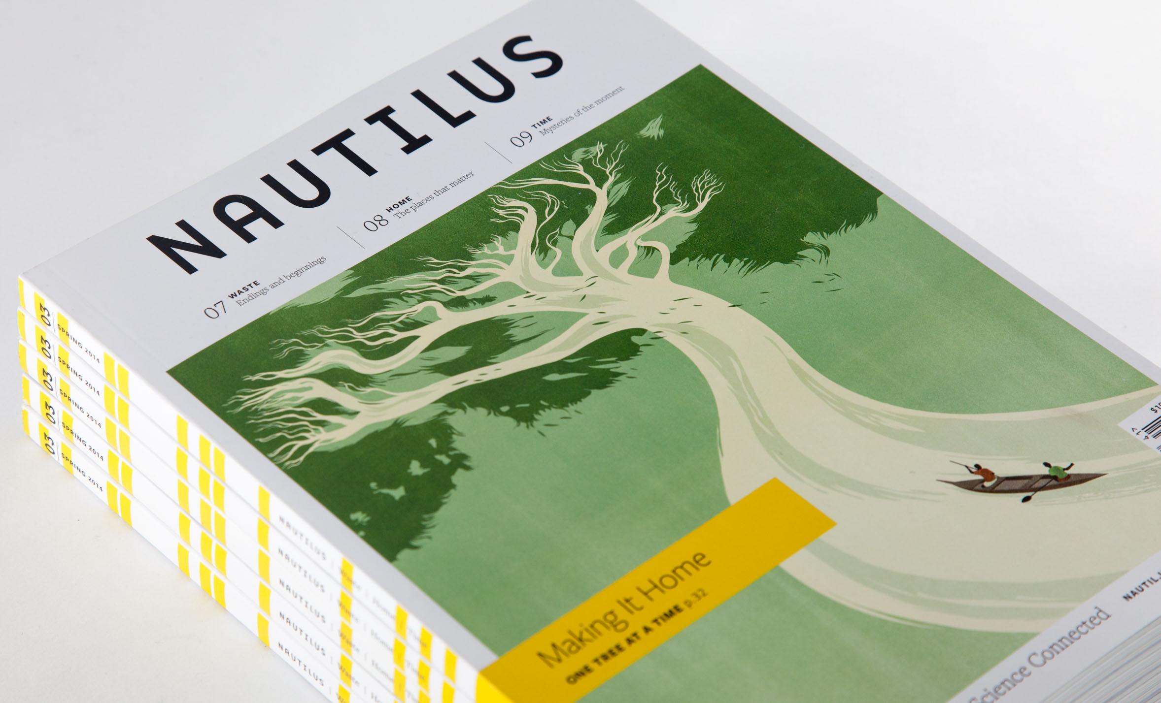 nautilus-028-2x-65