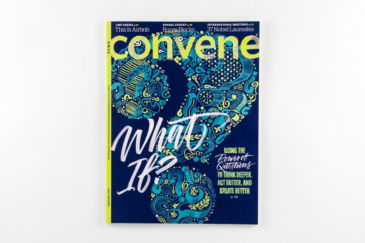 Convene-130-2