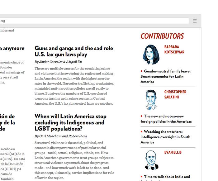 LAGG_homepage_contrib_detail