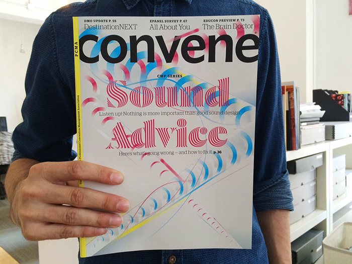 Convene_5_May_sound_cover