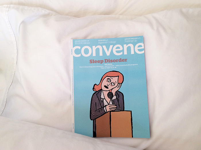 Convene_6_June_sleep_cover