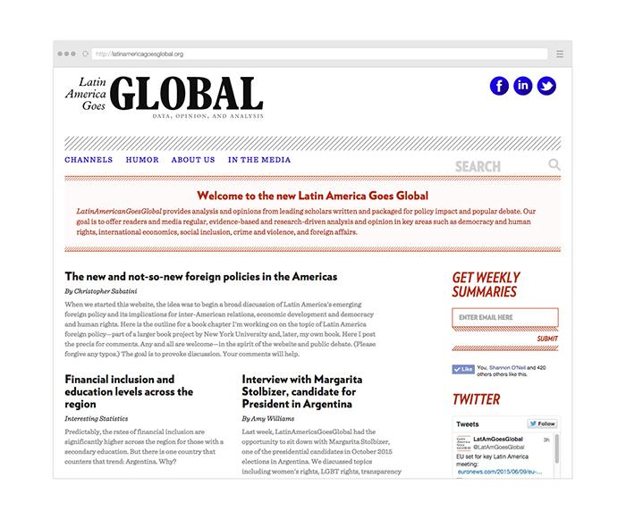 LAGG_homepage