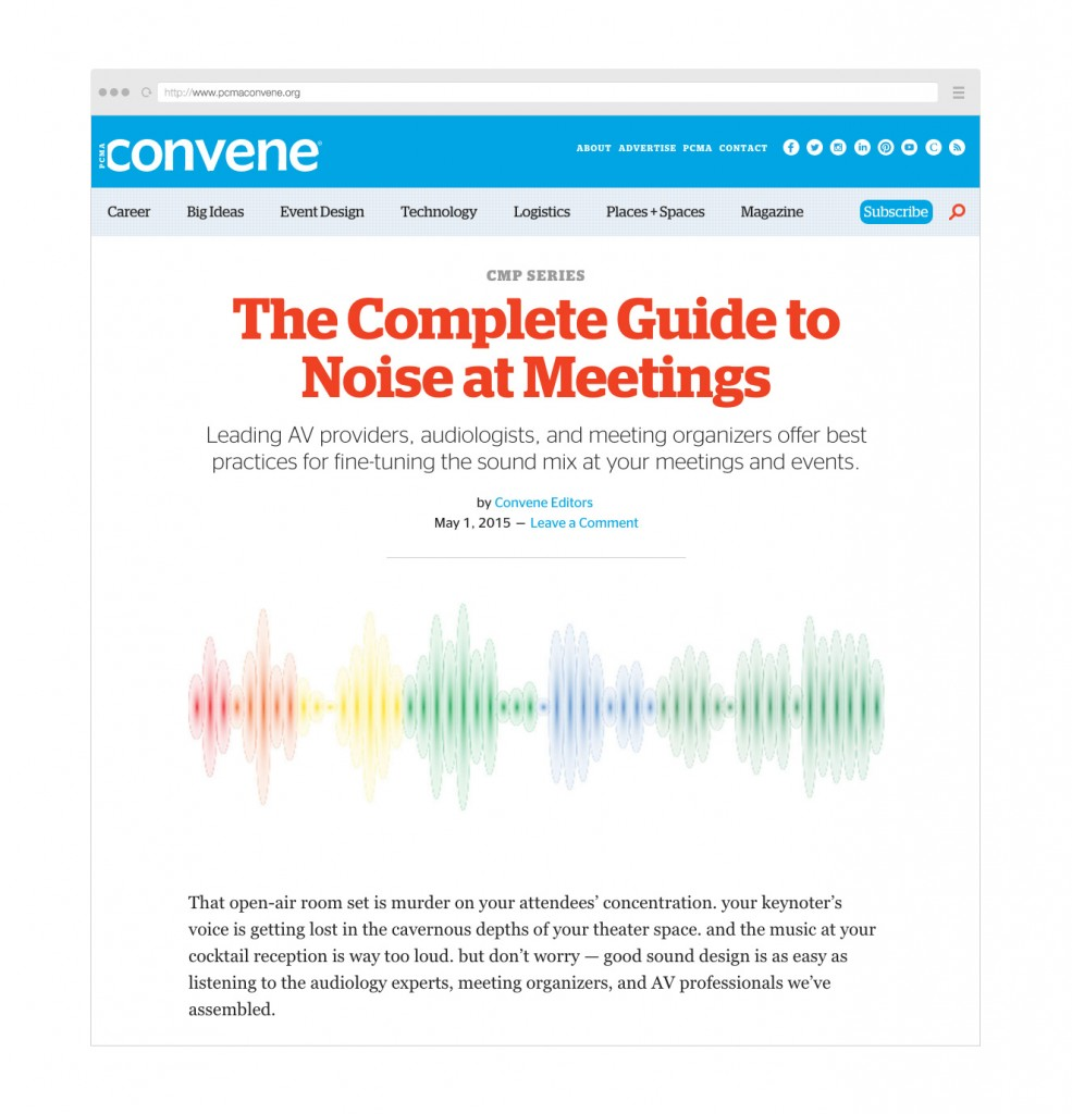convene-article-2