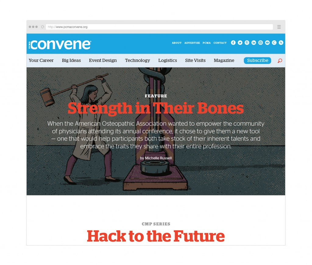 convene-home-1