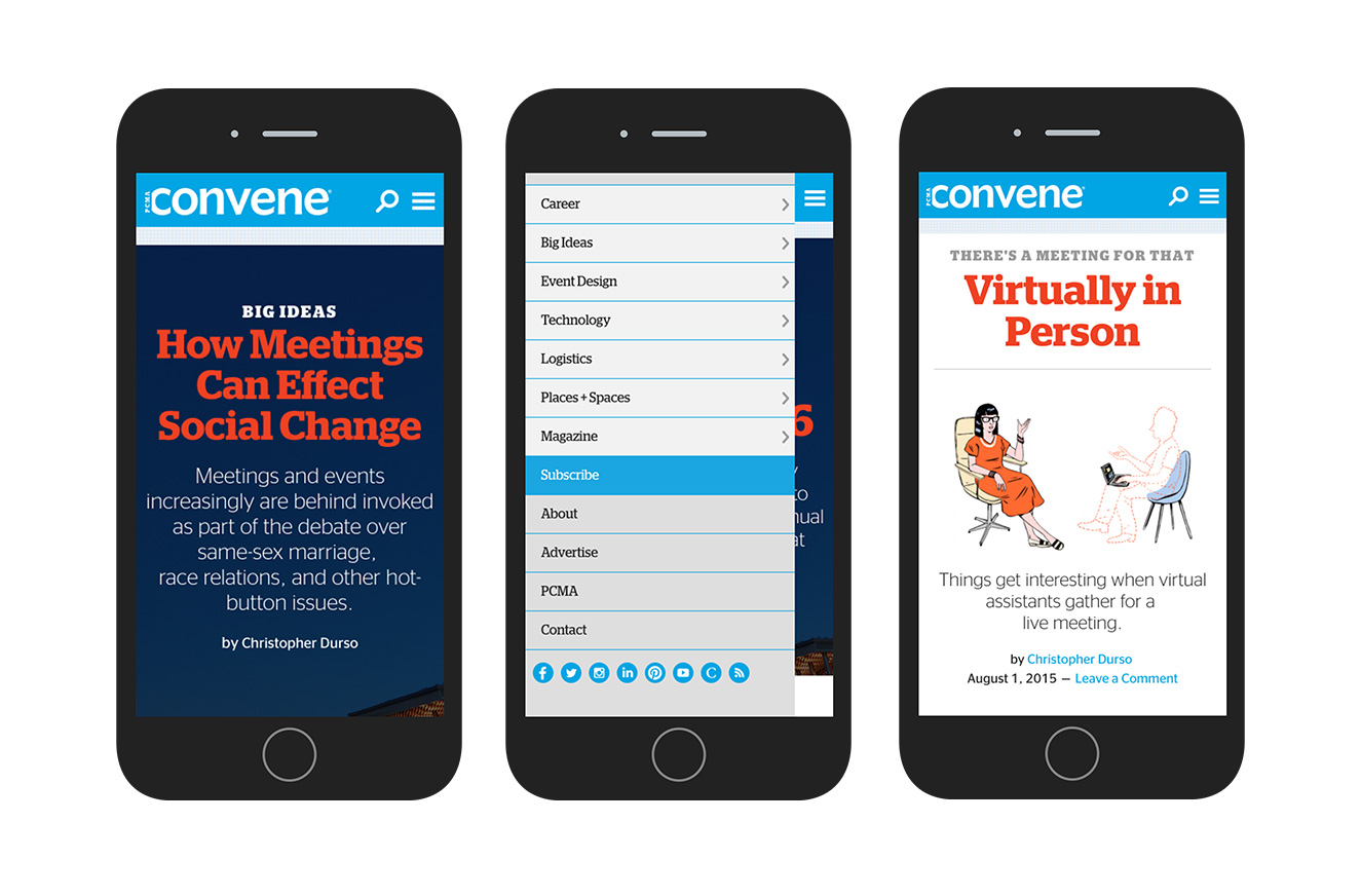 convene-mobile-all-01