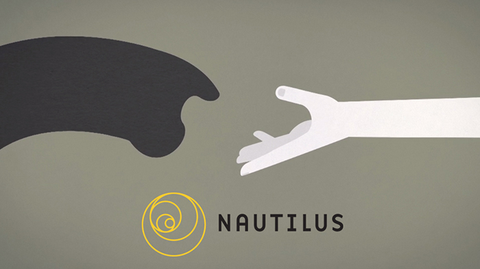 nautilus_poole_video_w_logo