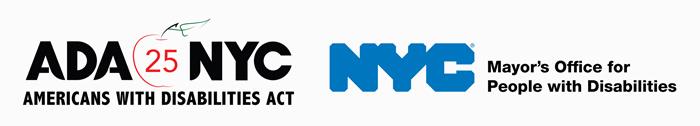 ADA_NYC_logos_together_WEB